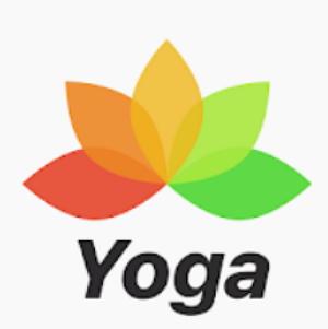 Йога — Позы и Классы