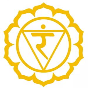 Манипура (солнечное сплетение)