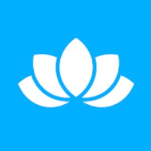 Медитация для начинающих 7 Практика медитации