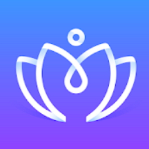 Meditopia: Сон и Медитация